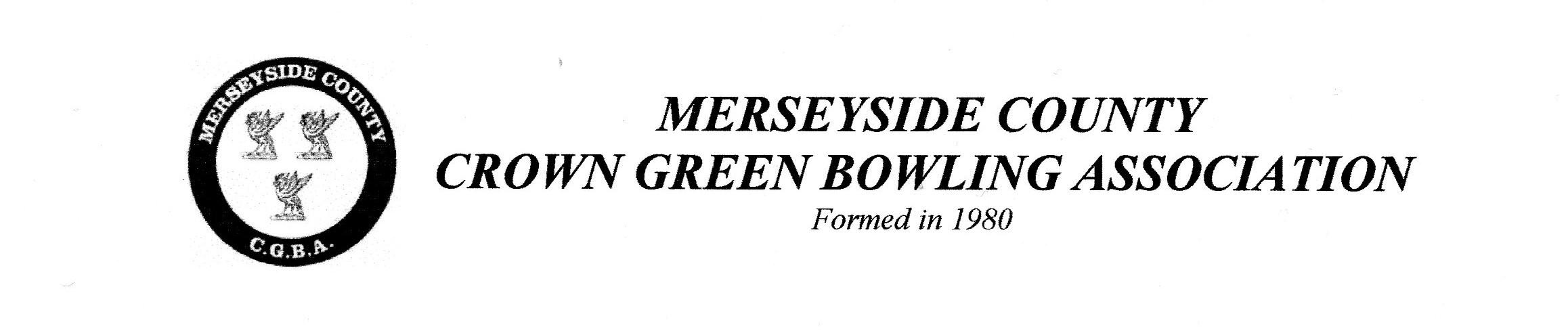Merseyside bowls