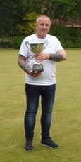 Merseyside Merit 2019 Winner